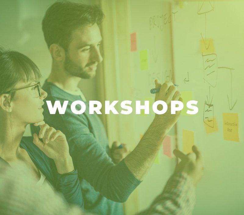 SIS-E 2019 Workshops